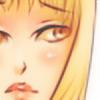 Isen-Rose's avatar