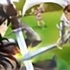 Isenfirekhajiit's avatar