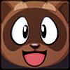 Isenrod's avatar