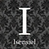 isensiel's avatar