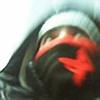 iSerge's avatar