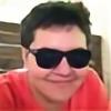 iSergio-182's avatar