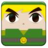 iSergitron's avatar