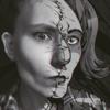 Iserly's avatar