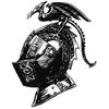 Iserneld's avatar