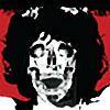 Isery's avatar