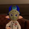 Isezi's avatar