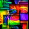 isgandi's avatar