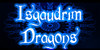 Isgaudrim-Dragons