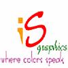 iSgraphics's avatar