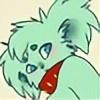 Ish-t393's avatar