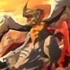 ISH29's avatar