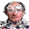isha-1's avatar