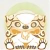 isha-roman's avatar