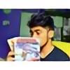 Ishaan-Marjit's avatar