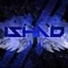 iShad187's avatar