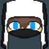 iShadowRust's avatar