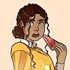 Ishah-Reaper's avatar