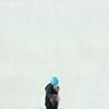 ishaimaa's avatar