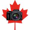 iShak-Photography's avatar