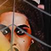 iShakalalaOnHeart's avatar