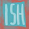 Ishamz's avatar