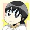 Ishanay's avatar