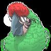 IShantainDow's avatar