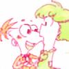 ishaped's avatar