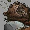 isHARDtobethisHARD's avatar
