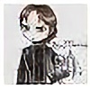 isharwyrm's avatar