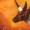 Ishaway's avatar