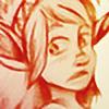 ISHAWEE's avatar