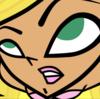 ISHB1SH's avatar