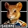 Ishbane's avatar