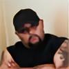 IshDezign's avatar