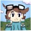 ishdo's avatar