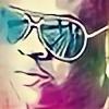 ishengomaf's avatar