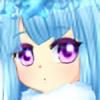 Ishet99's avatar
