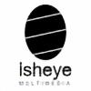 IshEye's avatar
