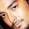 IshhMam's avatar
