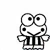 ishi-san's avatar