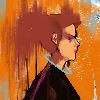 Ishi12's avatar