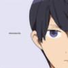 Ishiaki's avatar