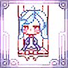 IshiArt's avatar