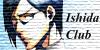 Ishida-Club