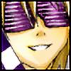 ishidapikachu's avatar