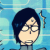 IshidaRyunoske's avatar