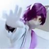 Ishidauchiha's avatar