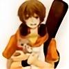 IshidaYuki's avatar